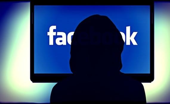 Mercadeo Redes Sociales Colombia