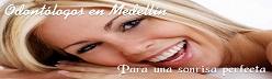 Odontologos en Medellin