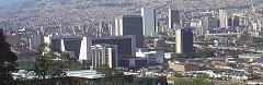 Que Hacer en Medellin Colombia
