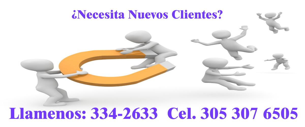 Como Atraer Clientes a Cualquier Negocio en Medellin Colombia