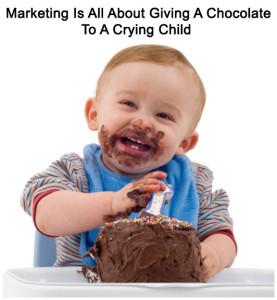 marketing-in-medellin