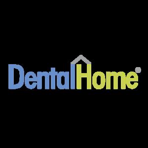 consultorio-odontologico.dental-home-en-medellin