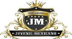 mariachi-en-medellin-envigado